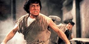 Combats de maître - top film sport de combat