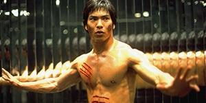 Dragon - L'histoire de Bruce Lee - top film sport de combat