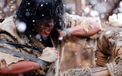 Notre top des meilleurs films de sport de combat 💥