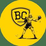 Battling Club Paris