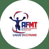 AFMT Occitanie