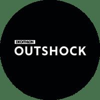 Decathlon Outshock