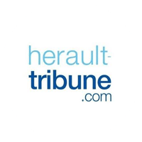 Herault-tribune