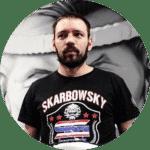 Jean-Charles Skarbowsky